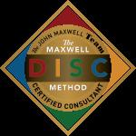 MaxwellDISCMethod_seal_consultant_web (2)